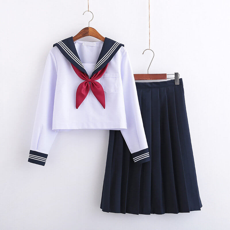 Only&One制服0002