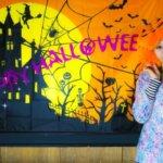 ハロウィンにおすすめ!コスプレ衣装の選び方や注意点