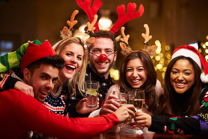 クリスマスパーティー00001