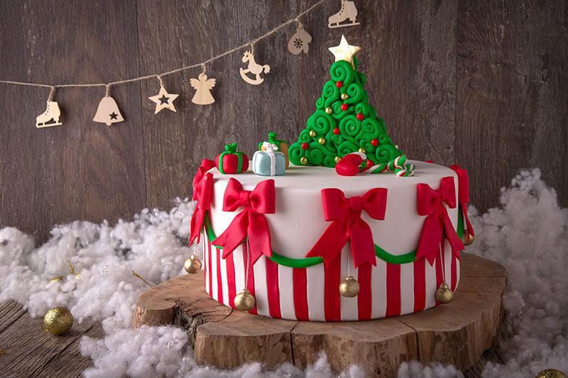 ケーキ衣装000001